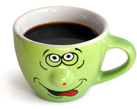http://www.insight.pt/imagens%20curiosidades/coffee-cup.jpg